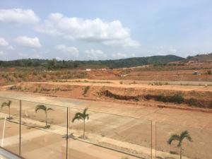 Terreno En Ventaen Panama, Panama Norte, Panama, PA RAH: 20-6583