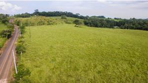 Terreno En Ventaen La Chorrera, Chorrera, Panama, PA RAH: 20-6594