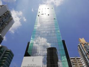 Apartamento En Ventaen Panama, San Francisco, Panama, PA RAH: 20-6621
