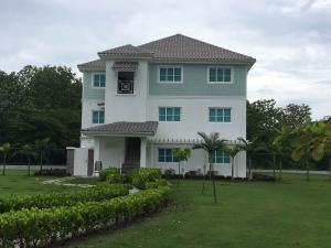 Apartamento En Ventaen Rio Hato, Playa Blanca, Panama, PA RAH: 20-6638