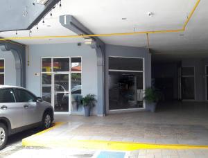Local Comercial En Ventaen Panama, Costa Del Este, Panama, PA RAH: 20-6629
