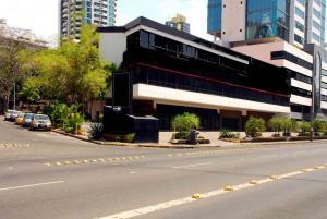 Edificio En Alquileren Panama, Obarrio, Panama, PA RAH: 20-6632