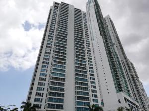 Apartamento En Ventaen Panama, Costa Del Este, Panama, PA RAH: 20-6637