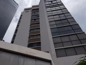 Oficina En Alquileren Panama, Obarrio, Panama, PA RAH: 20-6640