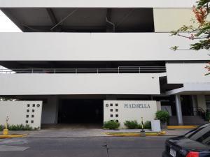 Apartamento En Alquileren Panama, Marbella, Panama, PA RAH: 20-6642