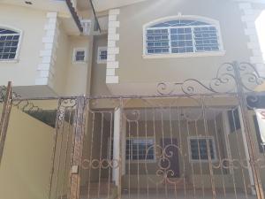 Casa En Alquileren Panama, Villa De Las Fuentes, Panama, PA RAH: 20-6644
