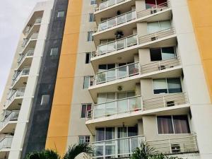 Apartamento En Ventaen Panama, Hato Pintado, Panama, PA RAH: 20-6648