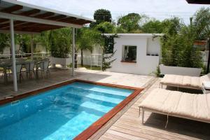 Casa En Ventaen Chame, Coronado, Panama, PA RAH: 20-6655