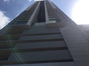 Apartamento En Ventaen Panama, San Francisco, Panama, PA RAH: 20-6663