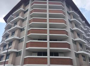 Apartamento En Alquileren Panama, Llano Bonito, Panama, PA RAH: 20-6664