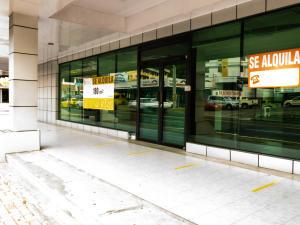 Local Comercial En Alquileren Panama, Betania, Panama, PA RAH: 20-6669