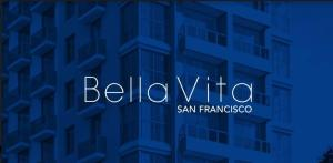Apartamento En Ventaen Panama, San Francisco, Panama, PA RAH: 20-6670