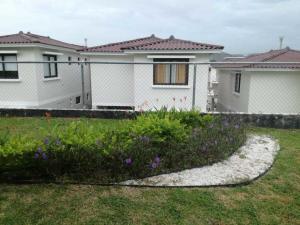 Casa En Ventaen Panama, Las Cumbres, Panama, PA RAH: 20-6672
