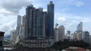 Apartamento En Alquileren Panama, Paitilla, Panama, PA RAH: 20-6675