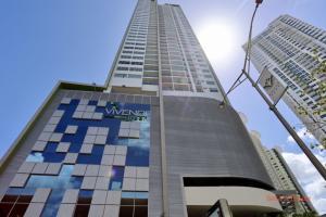 Apartamento En Ventaen Panama, Edison Park, Panama, PA RAH: 20-6680