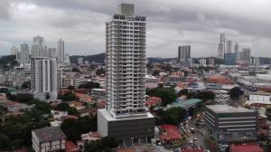 Apartamento En Alquileren Panama, Vista Hermosa, Panama, PA RAH: 20-6681