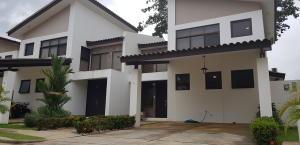 Casa En Ventaen La Chorrera, Chorrera, Panama, PA RAH: 20-6685