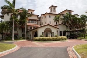 Apartamento En Ventaen Cocle, Cocle, Panama, PA RAH: 20-6704