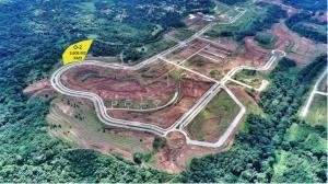 Terreno En Ventaen Panama, Panama Norte, Panama, PA RAH: 20-6718