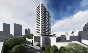 Apartamento En Ventaen Panama, Bellavista, Panama, PA RAH: 20-6719