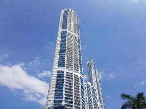 Apartamento En Alquileren Panama, Costa Del Este, Panama, PA RAH: 20-6729