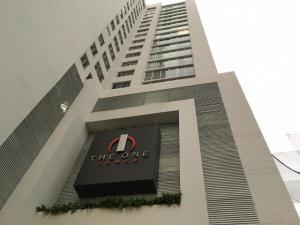 Apartamento En Alquileren Panama, San Francisco, Panama, PA RAH: 20-6745