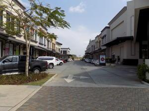 Local Comercial En Ventaen La Chorrera, Chorrera, Panama, PA RAH: 20-6746