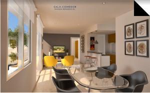 Apartamento En Ventaen Panama, Betania, Panama, PA RAH: 20-6748