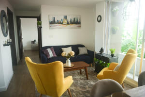 Apartamento En Ventaen Panama, Llano Bonito, Panama, PA RAH: 20-6752