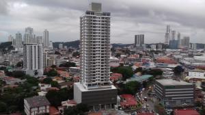 Apartamento En Alquileren Panama, Vista Hermosa, Panama, PA RAH: 20-6754