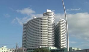 Oficina En Ventaen Panama, Avenida Balboa, Panama, PA RAH: 20-6764