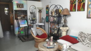 Casa En Ventaen Panama, Tocumen, Panama, PA RAH: 20-6772