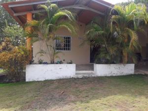 Casa En Ventaen Rio Hato, Playa Blanca, Panama, PA RAH: 20-6782