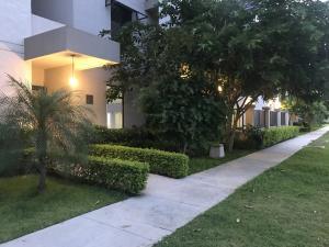Apartamento En Alquileren Panama, Panama Pacifico, Panama, PA RAH: 20-6779