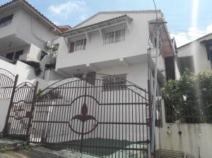 Casa En Ventaen Panama, Altos De Panama, Panama, PA RAH: 20-6791