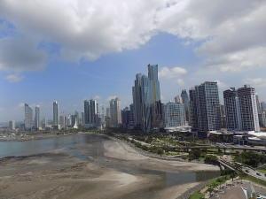 Apartamento En Ventaen Panama, Paitilla, Panama, PA RAH: 20-6802