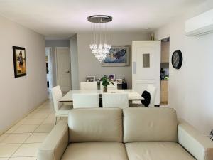 Apartamento En Ventaen Panama, Punta Pacifica, Panama, PA RAH: 20-6806