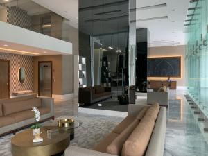 Apartamento En Ventaen Panama, Costa Del Este, Panama, PA RAH: 20-6808