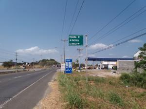 Terreno En Ventaen Pacora, Paso Blanco, Panama, PA RAH: 20-6813