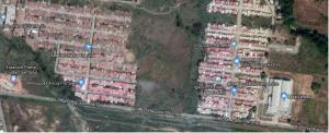 Terreno En Ventaen Pacora, Paso Blanco, Panama, PA RAH: 20-6814