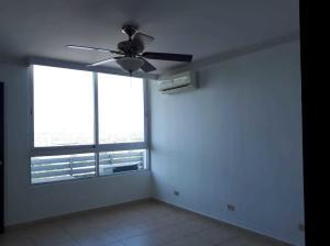 Apartamento En Alquileren Panama, Costa Del Este, Panama, PA RAH: 20-6815
