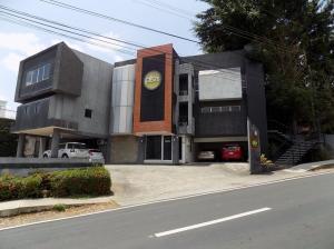 Edificio En Ventaen Panama, San Francisco, Panama, PA RAH: 20-6817