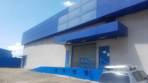 Galera En Alquileren Panama, Transistmica, Panama, PA RAH: 20-6816