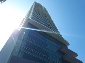 Apartamento En Ventaen Panama, Costa Del Este, Panama, PA RAH: 20-6823