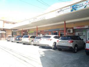 Local Comercial En Alquileren Panama, Altos De Panama, Panama, PA RAH: 20-6832