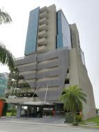 Oficina En Alquileren Panama, Santa Maria, Panama, PA RAH: 20-2407