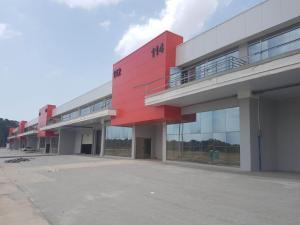 Galera En Alquileren Panama, Tocumen, Panama, PA RAH: 20-6877