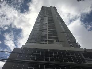 Apartamento En Alquileren Panama, El Cangrejo, Panama, PA RAH: 20-6889