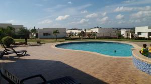 Casa En Ventaen La Chorrera, Chorrera, Panama, PA RAH: 20-6895
