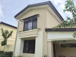 Casa En Ventaen Panama, Panama Pacifico, Panama, PA RAH: 20-6899